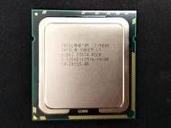 【含稅】Intel Core i7-980X 至尊 3.33G SLBUZ 6核12線 130W 正式CPU 一年保