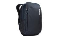 Thule Subterra Backpack 23L 礦藍 (TSLB-315)