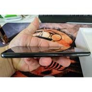 Huawei P40 Pro 5G - 256GB