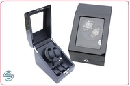 Automatic Watch Winder 2 +3 Watch Storage
