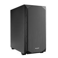 【Be quiet ! 】 PURE BASE 500 BLACK 電腦機殼