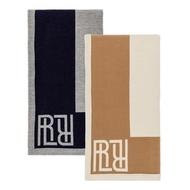 好市多 Ralph Lauren 羔羊毛毯 137 x 182 公分