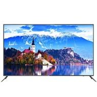 《可議價95折》海爾【LE65U6950UG】(含運無安裝)65吋(與LE65U6950UG同款)4K電視 優質家電