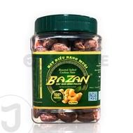Bazan 越南腰果 腰果 鹽味腰果 帶殼腰果 罐裝