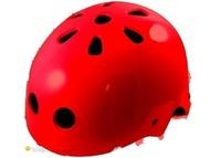 @EVC@ CA108洞洞帽(大)_建議頭圍58cm以下_極限運動安全帽_直排輪帽_攀岩帽_溯溪帽_26040-05