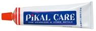 【Pikal Care研磨劑】純銀黏土 手作 銀飾 DIY 項鍊手鍊戒指 150g