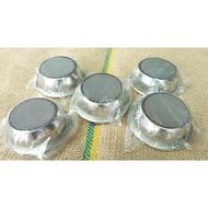 全新 58mm (IMS義大利製 10/16g雙份濾器 一般版)義式咖啡機濾器 silvia gee E-61 LM可用