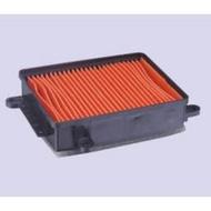 光陽原廠型 GP125 (LDA6) 空氣濾清器 空濾