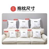 🌸熱賣🌸高以翔寫真海報周邊同款汽車抱枕被子兩用沙發靠墊子定制紀念品