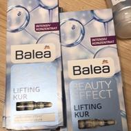 德國知名安瓶 balea
