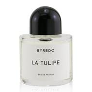 Byredo - La Tulipe 鬱金香淡香精