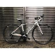 【 專業二手腳踏車買賣 】GIANT AVAIL SL2 TIAGRA 20速 XS號 二手捷安特公路車中古捷安特公路車