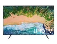 SAMSUNG UHD 4K Smart LED TV 55 นิ้ว รุ่น UA55NU7100KXXT