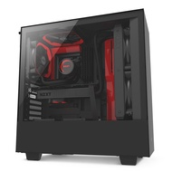 NZXT H500 CASING