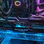 GALAX GeForce RTX 3080 SG (1-Click OC) 10GB 行貨