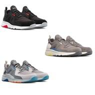 [輸碼再折]【出清】CAMPER 男鞋 多色 Drift 經典跑鞋 90'S 復古運動鞋 K100169-014妞爸小舖