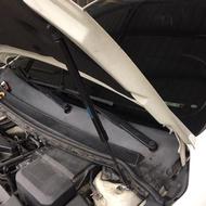 FOCUS引擎油壓頂桿 MK2 MK2.5 油壓頂桿 引擎室油壓桿