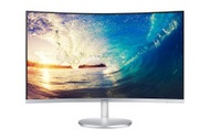 "Samsung C27F591F 27"" Curved LED Monitor"