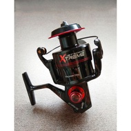 Banax Xtreme GT3000 Spinning Reel