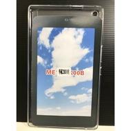 【布丁套】華碩 ZenPad Z380KNL/Z380M/P024/P00A/ZenPad 8.0 超薄清水套TPU