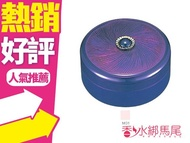 POLA 寶露瑪姬法兒香蜜粉 50g 兩色可選 日本原裝◐香水綁馬尾◐>APP領券9折→代碼08CP2000B