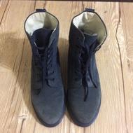 Dr.Martens 馬丁鞋 馬汀鞋 二手真品 37