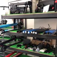 Cityman板橋店jack hot小米滑板車賽格威史威格各種電動滑板車平衡車等電池故障更換成韓國或日本松下電池