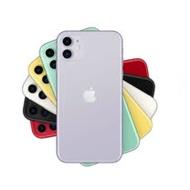 APPLE iPhone 11 128G 手機_送小米手環4