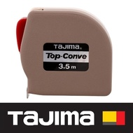 【Tajima 田島】TOP捲尺 3.5米  x 13mm/ 公分(TOP-35CM)