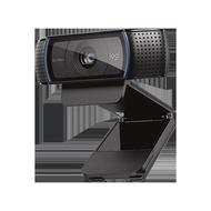 羅技C920/c920e主播直播臺式筆記本豎屏高清網絡攝像頭高清美顏