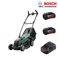 【免運費】BOSCH博世Easy Roatk 36-550 36V無刷鋰電手推割草機 ER 草坪 草地 整修 雜草 除草