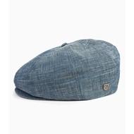Brixton Brood 報童帽 (淺藍)《Jimi Skate Shop》