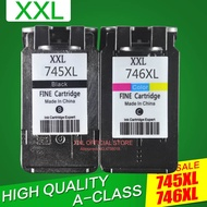 Canon MG3077 TS3170 Ink Cartridge for Canon Pixma MG3077 TS3170 MG 3077 TS 3170 Printer Cartridge Ink PG745