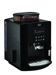 KRUPS เครื่องชงกาแฟอัตโนมัติ - เครื่องทำกาแฟ เครื่องชงกาแฟสด เครื่องชงกาแฟแคปซูล กาแฟแคปซูล แคปซูลกาแฟ เครื่องทำกาแฟสด หม้อต้มกาแฟ กาแฟสด กาแฟลดน้ำหนัก กาแฟสดคั่วบด กาแฟลดความอ้วน mini auto capsule coffee machine starbuck
