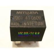 盛揚 本田 ACCORD K11 K20 CRV (03-12) K12 八代喜美 繼電器/斷電器/離烈