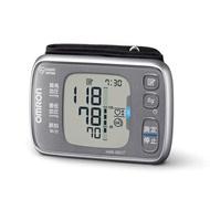 歐姆龍手腕式血壓計OMRON HEM-6323T手腕式自動電子血壓計 Tokiwa camera