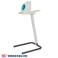 泰爾茂 隧道型血壓計ESP2020+固定桌架