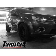 Jamila-倒叉避震器 Outlander Lancer Fortis ColtPlus Zinger Eclipse