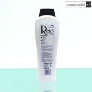 ▲Reto每日用洗髮精(中性頭皮)ph5.5