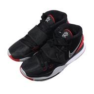 Nike 籃球鞋 KYRIE 6 EP 男鞋