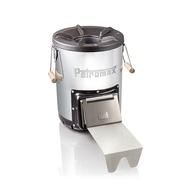 【露戰隊】PETROMAX ROCKET STOVE 神盾火箭爐 火箭爐 高山爐 柴火 柴爐 焚火 炊具 PM10164
