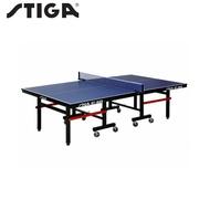 【STIGA】專業乒乓球桌系列(ST-922)