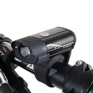 自行車前燈L2燈芯夜騎山地公路車燈充電USB強光騎行前燈單車頭燈 電購3C