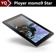Ployer momo9 Star 8GB Allwiner A13 Cortex A8 1.0GHz DDR3 512MB 9inch Capacity Touch Screen Android 4