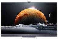 """TCL - 55C825 55"""" C825 SERIES MINI LED 4K ANDROID 電視"""