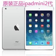 二手港澳臺蘋果平板ipad4/5代air1插卡wifi版3G平板電腦點餐mini2迷妳4G