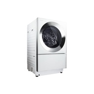 Panasonic NAD106X1W SG 10 6kg Washer Cum Dryer