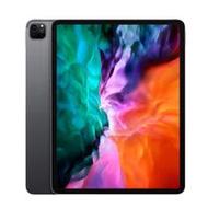 2020 iPad Pro 12.9吋 128G WiFi 銀色