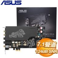 ASUS 華碩 Xonar Essence STX II PCI-E 音效卡