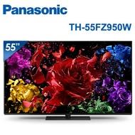 │Panasonic│國際牌 55吋 4K OLED連網液晶電視 TH-55FZ950W